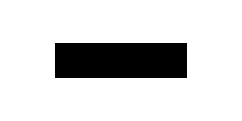 benhvien